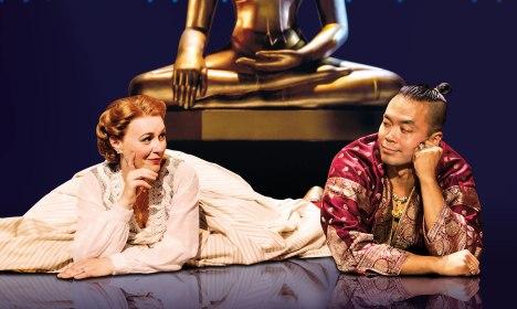 Annalene-Beechey-Anna-and-Jose-Llana-The-King.jpg