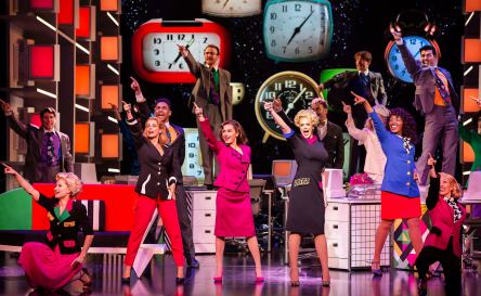 9to5theMusical_Prod_3000x1850