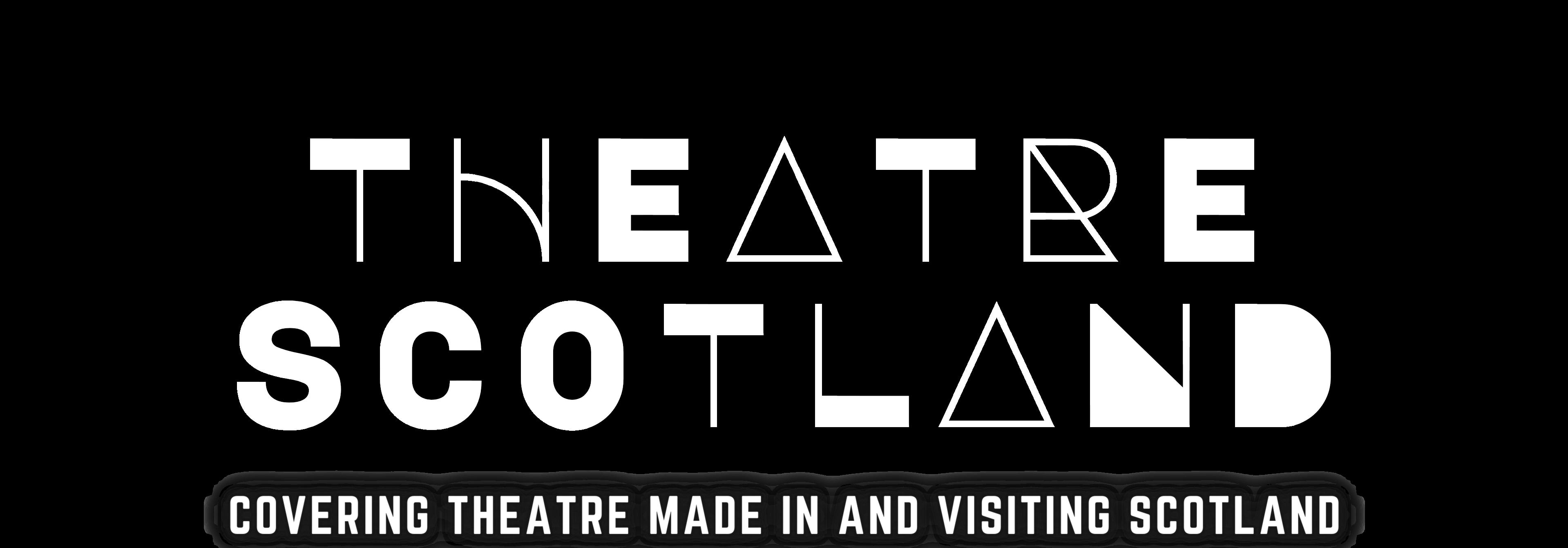 Theatre Scotland
